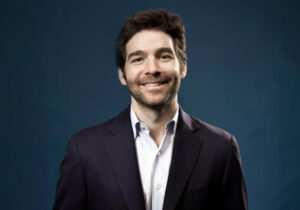 Jeff Weiner, Meditation in Leadership and Productivity