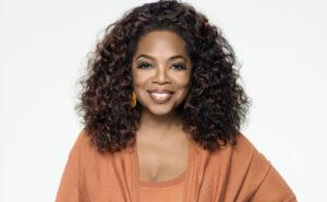 Oprah Winfrey, Meditation in Leadership and Productivity
