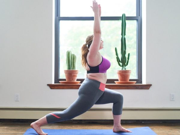 Key Practices in Boosting your happy hormones: Yoga and meditation
