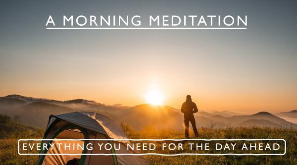 Morning_meditation_website_image_1200x