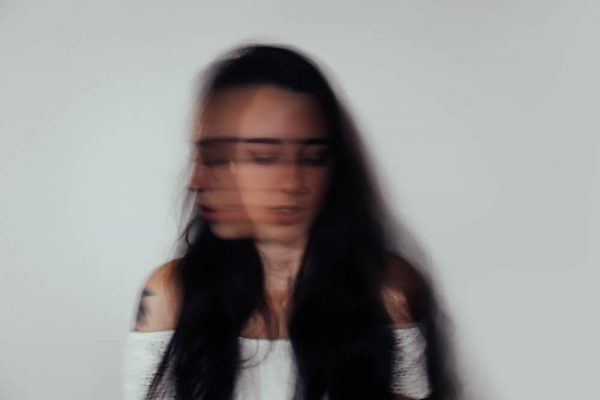 Increasing Anxiety Disorder, How to deal with them?