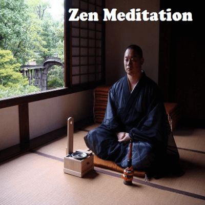 Different Meditation Techniques for Different Personalities and Beliefs